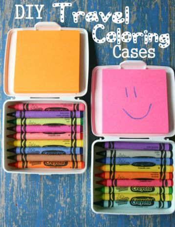 DIY-Travel-Coloring-Cases-FamilyFreshMeals.com_-735x1014